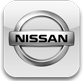 Electronic parts catalogue NISSAN